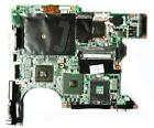 HP DV9000 Motherboard Intel