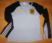 Sportfördergruppe Bundeswehr