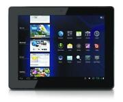 7 Android Tablet