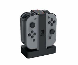 Hori Official Nintendo Switch Joycon Stand