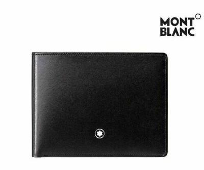 [MONT BLANC] 14548 Men