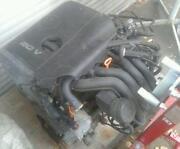 Golf 5 Motor 1 4