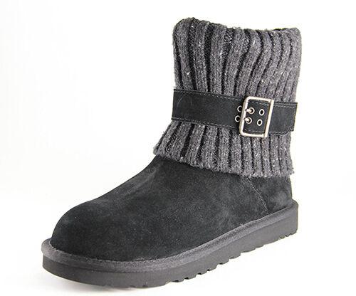 Cambridge UGG Boots