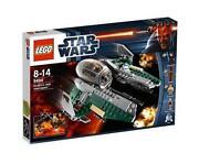 Lego 9494
