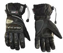 Bike Gear Bundle - Ultimate Protection - Hoodie + Jeans + Gloves Brisbane City Brisbane North West Preview