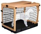Pet Gear Crate