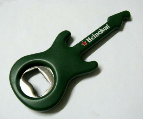 heineken bottle opener ebay. Black Bedroom Furniture Sets. Home Design Ideas