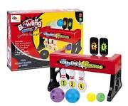 Kids Bowling Set