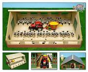Bauernhof 132