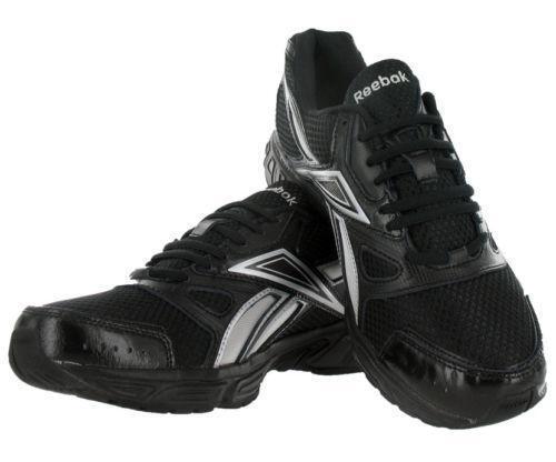 Reebok Dmx Foam Womens Shoes