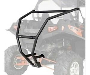 Polaris Rzr 900xp frame extension