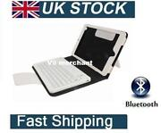 iPad Mini Case with Keyboard