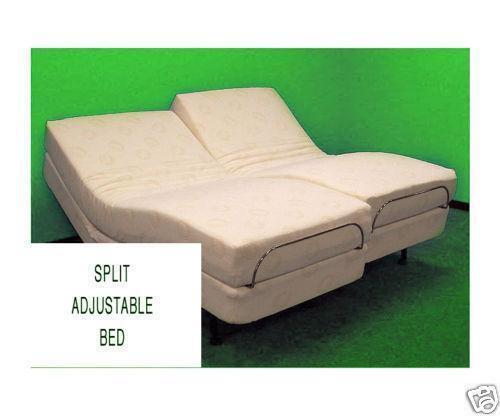 Image Result For Sleep Number Split King Adjustable Bed Sheets