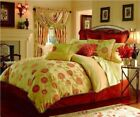 Waterford Polyester Queen Duvet Covers & Bedding Sets