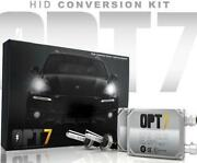 Scion TC HID Kit