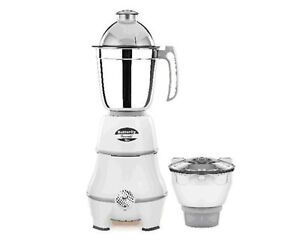 Butterfly-Emerald-2-Jar-Indian-Mixie-Mixer-Grinder-for-USA-Canada-110-Volts