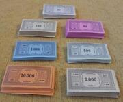 Monopoly Ersatz