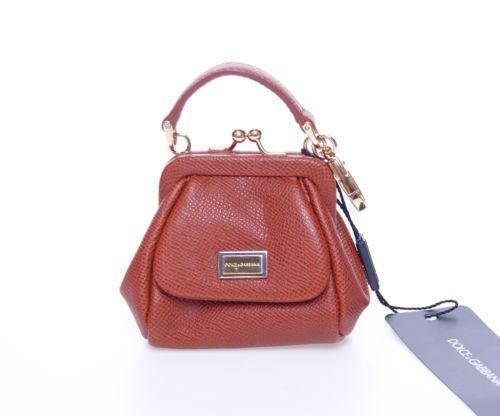 82f62cfb53 Dolce Gabbana Handbags