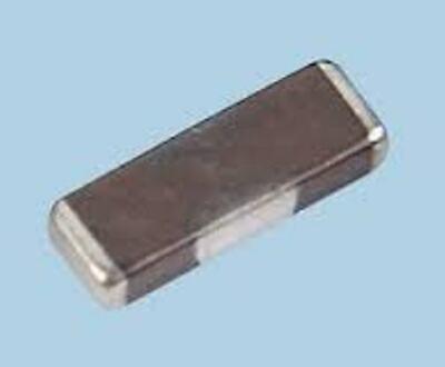 Murata 1806 Chip Ferrite Emi Filter Nfm41r11c223t1m00-54 Qty.100