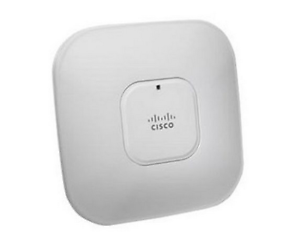 New Cisco Wireless Access Point (AIR-CAP3502I-N-K9) Byron Bay Byron Area Preview