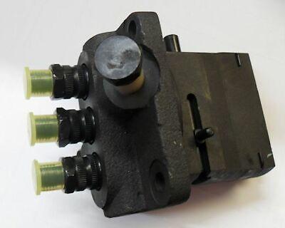 John Deere Injector Pump For Jd850 Jd950 Jd1050 New