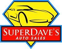 ✅ Lot Attendant/ Automotive Detailer ✅