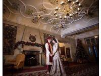 Videographer -music video/weddings specialist 🎥🎥