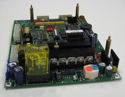 La Cimbali M5- Faema X5 Cpu Microprocessor