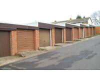 Garage to Rent at Eldon Road Kings Somborne Stockbridge SO20 6NP - Available now