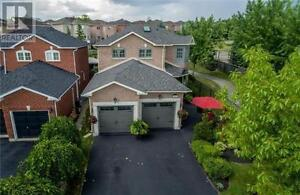 815 Best Circ Newmarket Ontario House for sale!