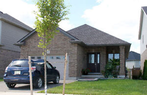 Previous MODEL Brick Bungalow in Copperfield