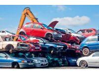 07513739915 ring ron we buy anymotor