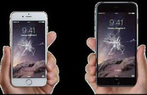 ▂▃▄▅▆░▒Top quality iPhone screen repairs from a store░▒▆▅▄▃▂
