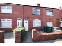 Wallcroft Street, Skelmersdale - To Let - Ready now.