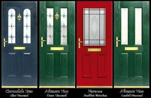 FREE DOOR QUOTES - NO TAX Windsor Region Ontario image 5