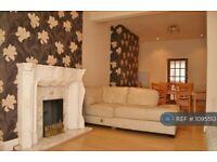 4 bedroom house in Cretan Road, Liverpool, L15 (4 bed) (#1095513)