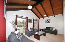 Lounge Suite...3x 2 seaters, in excellent condition. Free delvry Rowville Knox Area Preview