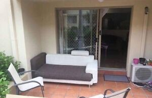 ~Beautiful furnished Resort-apartment in Surfers~ Surfers Paradise Gold Coast City Preview