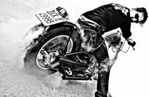 LEVESQUE RECREATION  MOTORCYCLE TIRE BLOW OUT SALE