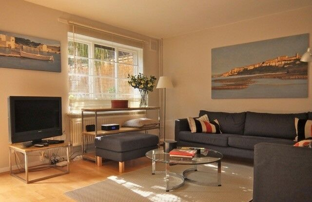 2 bedroom flat in St Ervans Rd, London, W10