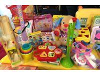 Mum2Mum Market Kenilworth Nearly New Sale