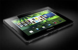 Blackberry Playbook 32Gig