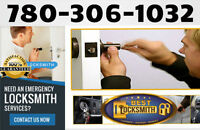 Have a LOCKSMITH Problem? Call For Best Service Now