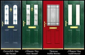 FREE DOOR QUOTES - SAVE THE TAX