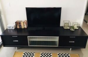 Credenza Perth : Credenza in perth region wa furniture gumtree australia free