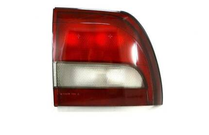 HOLDEN VR STATESMAN/CAPRICE/GRANGE RIGHT HAND TAILLIGHT.