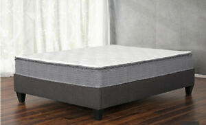 4fd734b12d613 King size bed