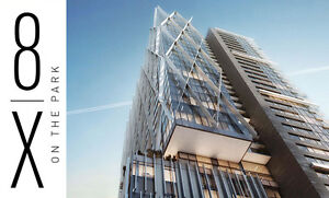 REGISTER TODAY for the Most Highly Anticipated Vancouver Condos