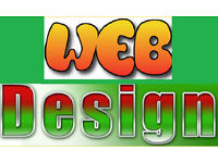 cheap website for small business.do your business online 24 hours, 7days/week