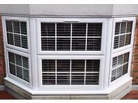 Door & Window Units from £299